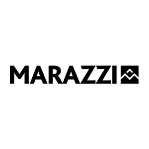 Marazzi - I nostri prodotti ai prezzi migliori.